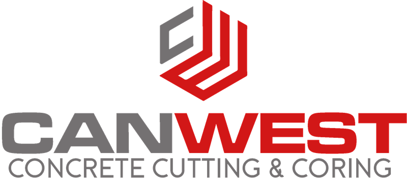 Canwest Concrete Cutting and Coring